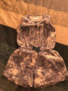 Baby Girl Clothes 1-2 years old