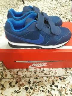 🚚 Nike  兒童鞋