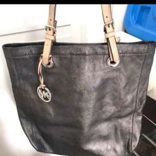 MICHAEL KORZ ORIGINAL GREY Bag