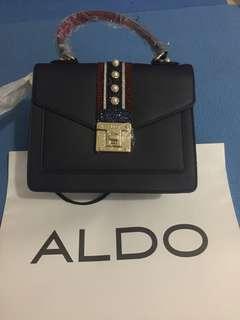 Elegant 2way bag