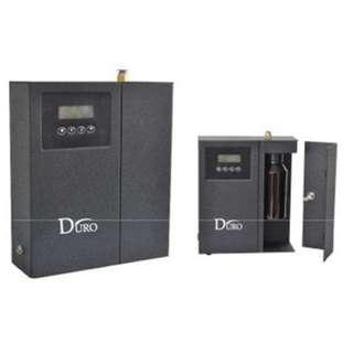 DURO 3010 Scent Diffuser (Item No, F01-11)