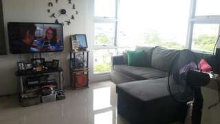 Condo studio type for RENT/SALE