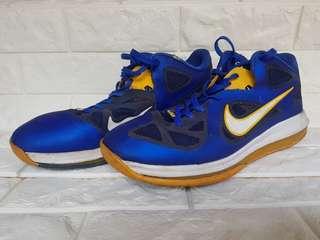 Lebron James Basketball Shoes