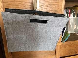 HermanMiller手提電腦袋