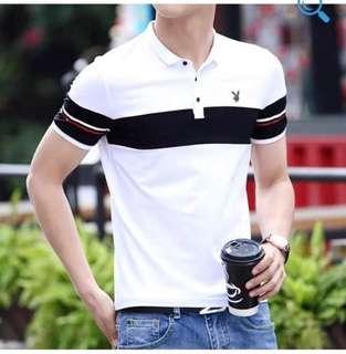 Playboy Polo shirt 😍