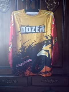 Kaos offroad FDR (new)