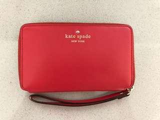 Kate Spade Wallet Original Preloved