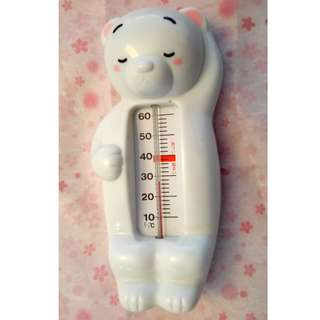 Thermometer for Baby's bath