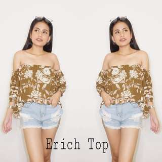 Erich Top