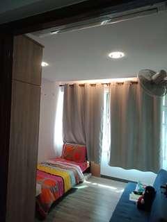 Punggol Room Rent