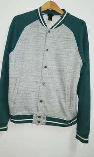 📣(special offer)❗ H&M Baseball Jacket