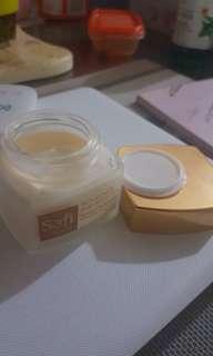 Safi rejuvenate and brighten day cream