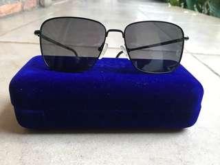 HSF Sunglasses
