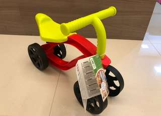 Brand New Little Tikes Scooteroo For Sale