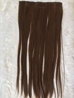 Hair Extension ❤️ (24 inches long)