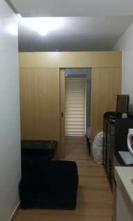 SMDC Trees 1 bedroom with balcony for rent