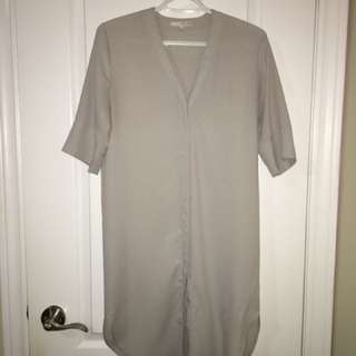 Oak & Fort dress