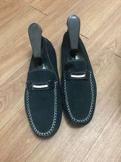 Kartel Mens Shoes