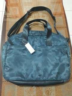 American Eagle Bag New