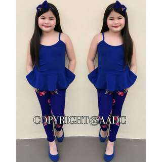 🌞 New! 3 colors! Sale Price! Stretch, fits 5 - 9 years old