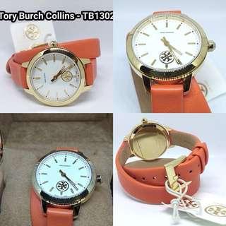 Tory Burch TB1302