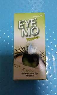 Eye Mo Regular