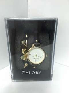 Zalora Watch REDUCED PRICE