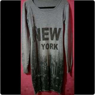 Dress NY