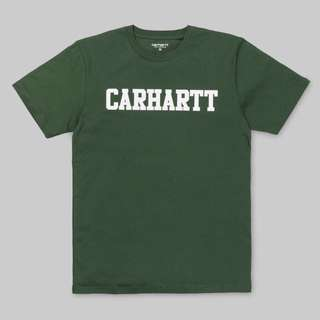 🚚 Carhartt WIP Tee