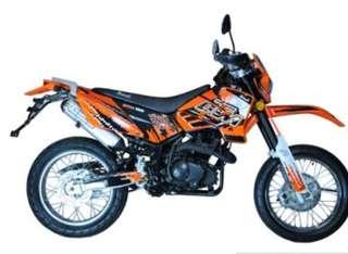 For sale dtm 150