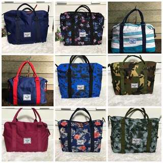 For Sale Authentic quality Herschel strand
