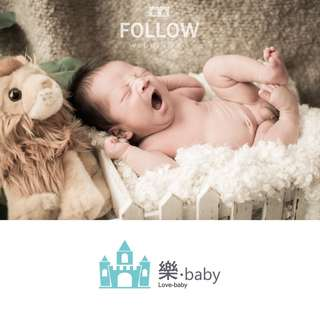 🚚 #新生兒記錄#寶寶照#兒童寫真#兒童攝影#親子寫真#全家福