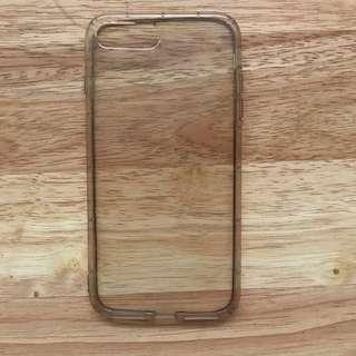 iPhone 7 plus / 8 plus case