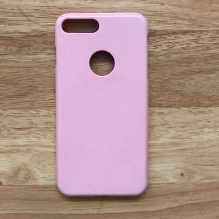 Miniso iPhone 7 plus / 8 plus case