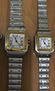 Authentic Grade Cartier