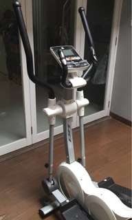 Sport Walking Gym Equipment