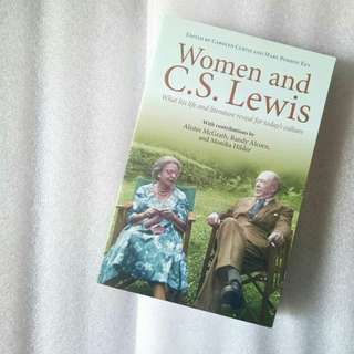 Women and C.S. Lewis - Various Authors