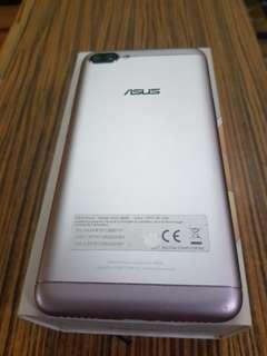 Asus Zenfone4 Max