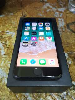 Apple iPhone 7 128gb Gpp