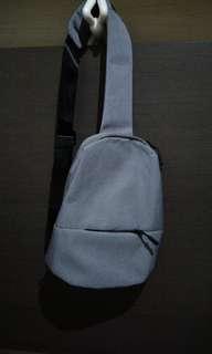 Tas pria / wanita shoulder bag
