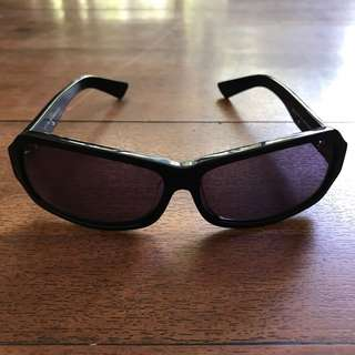 Pal Zileri Sunglasses / Shades