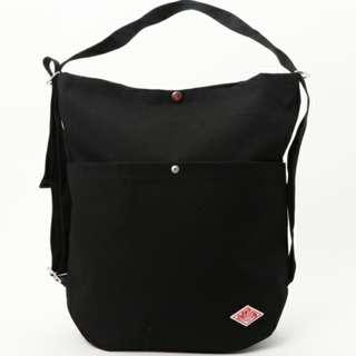 Danton 3 Way Bag