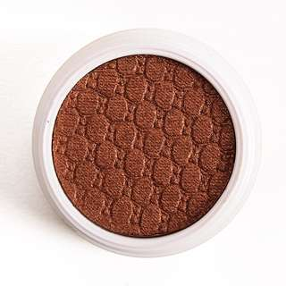 Colourpop 'Boyband' Super Shock Shadow