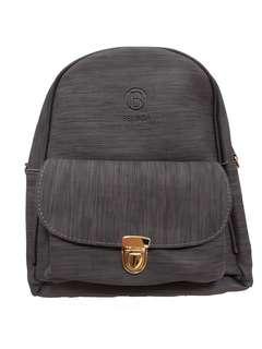 Belinda Bag
