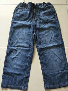 Cape cod jeans 14 years