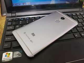 Xiaomi Redmi Note4 64GB