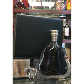 第二代 Richard Hennessy 700 ml