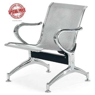 Airport Link Chair(single seater)