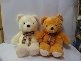 🚚 24吋泰迪熊大娃娃(不掉毛)