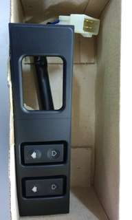 Power Window Main Switch for Perodua Kancil